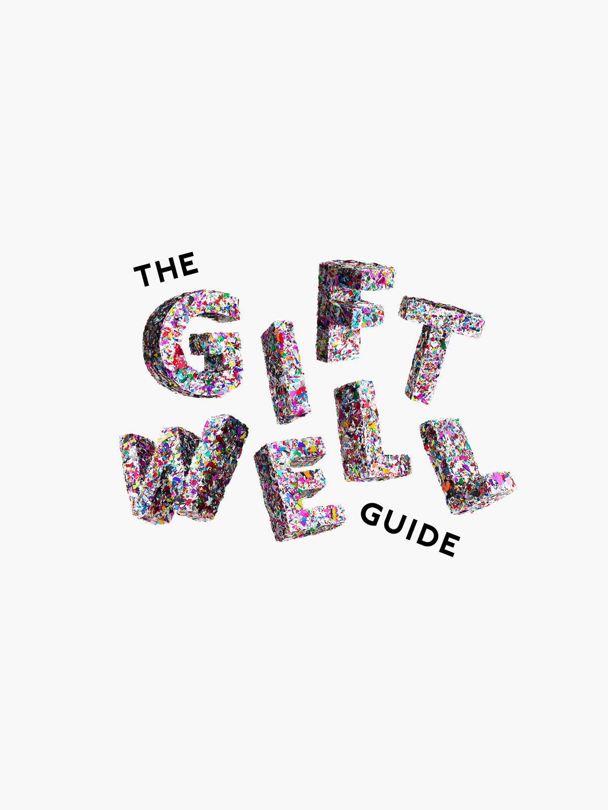 The Gift Well Guide